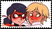 ladrien stamp by goredoq
