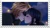 marichat stamp by goredoq