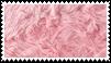 fur stamp