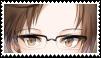 jaehee kang stamp by goredoq