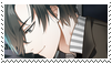 jumin han stamp by goredoq