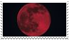 blood moon stamp by goredoq