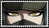 shinguuji korekiyo stamp by goredoq