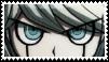 kiibo / ki-bo stamp
