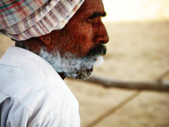 choose loosing age by Anchitnatha
