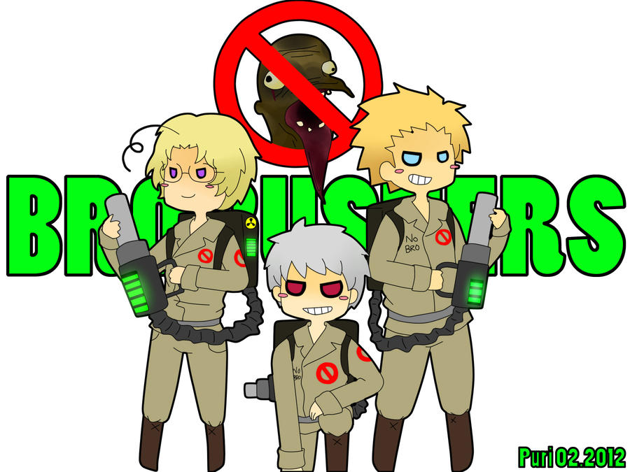 Ask snapped canada matthewcanada deviantart bro busters hetalia canada prussia and denmark by puripuddingchan altavistaventures Choice Image