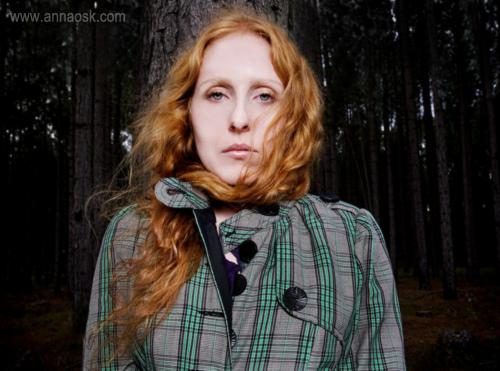 nellmckellar's Profile Picture