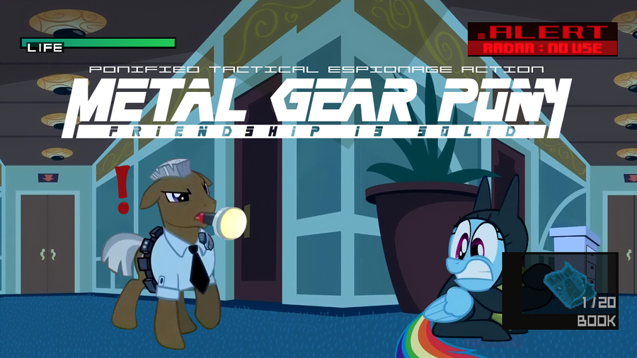 metal_gear_pony_friendship_is_solid_by_a