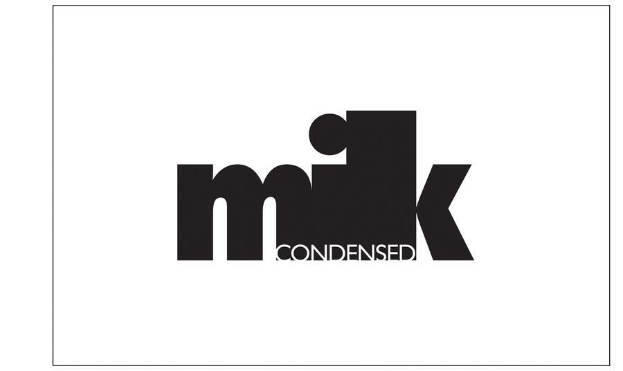 Condensed Milk Pt1 by NikumuUzumaki