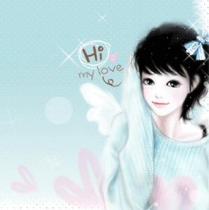 Baranamtara's Profile Picture