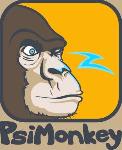 PsiMonkey's Profile Picture
