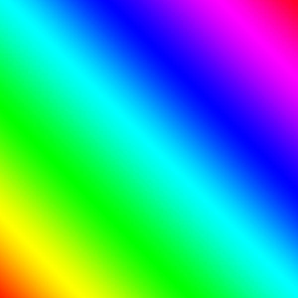 List Of Synonyms And Antonyms Of The Word Rainbow Texture