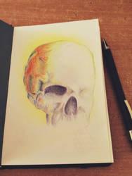 Sketchbook 06 by asblack28