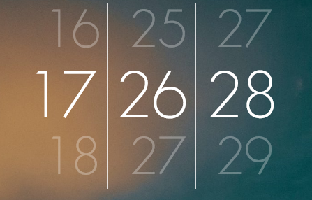 Screenshot 2021-07-31 172702