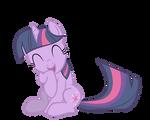 Twilight Sparkle Vector