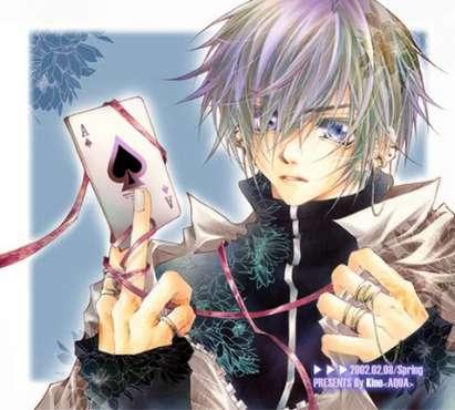 الانمي للصبيان anime_cool_boy_d_f55