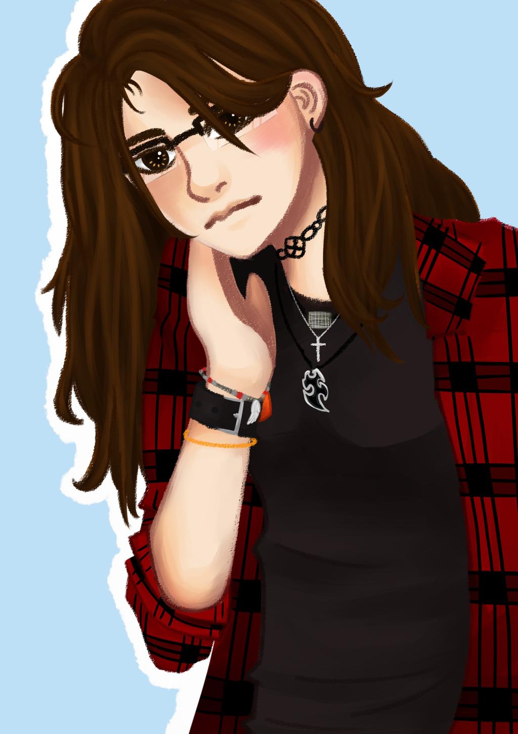 atlgdlp's Profile Picture