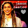 american idol jason castro by mrs-fredweasley