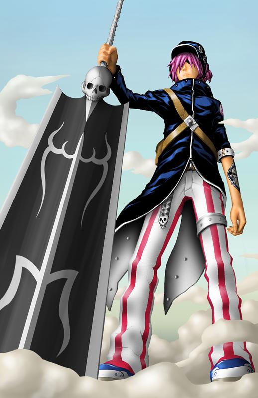 Ficha de Altainn Kuroki_by_Magic_Fox