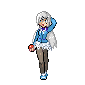 Magent Sprite - Commission by Meip