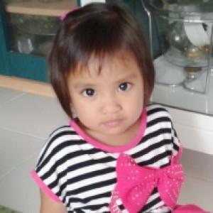 rianasoraya's Profile Picture