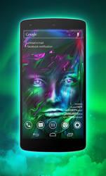 Nexus 5 [January 2014] Screenshot by dEGOnstruction