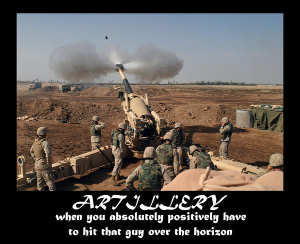Image Result For Best Military Quotes