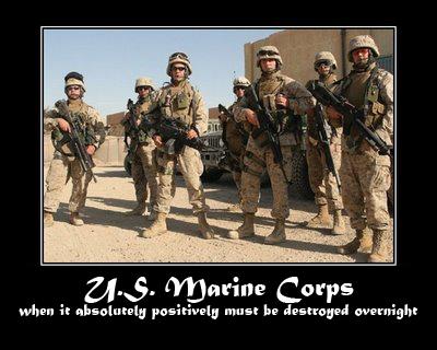 marines wallpaper semper fi