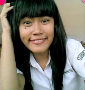 cahyaniratih's Profile Picture