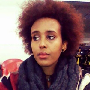 DekaHussein's Profile Picture