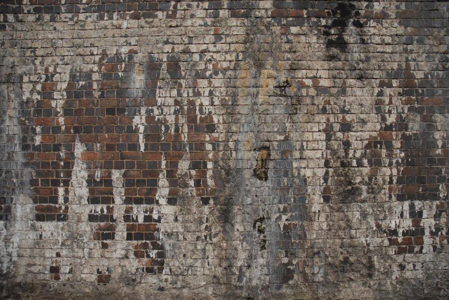 Grunge wall 02 by TomatoSource