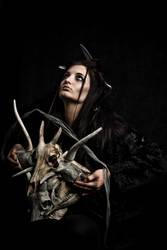buckhead II by Malicious-Mile