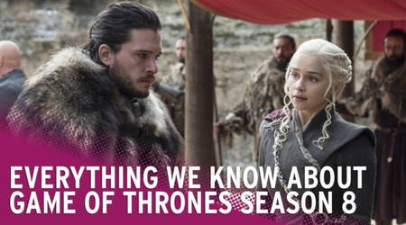22+ Game Of Thrones Streaming Ita Gif