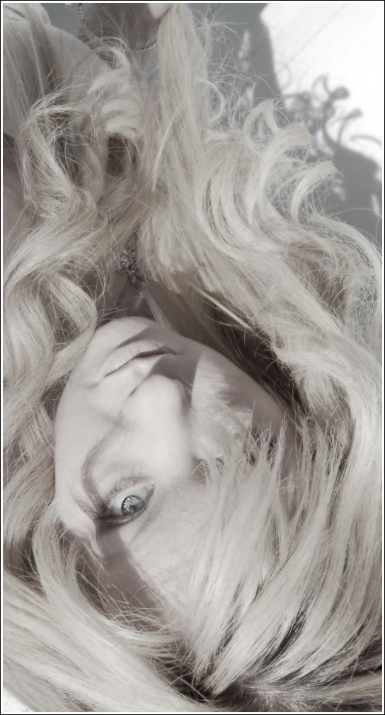 Pourquoi pas un nouvel avatar ? I__m_vintage_by_missanonymous