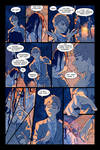 The Man with the Colorful Voice [page 4]