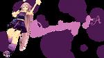 [MMD] Dancing IA + DL 150+ Watchers Gift!!