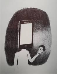 Matter Over Mind by kkbeiriger