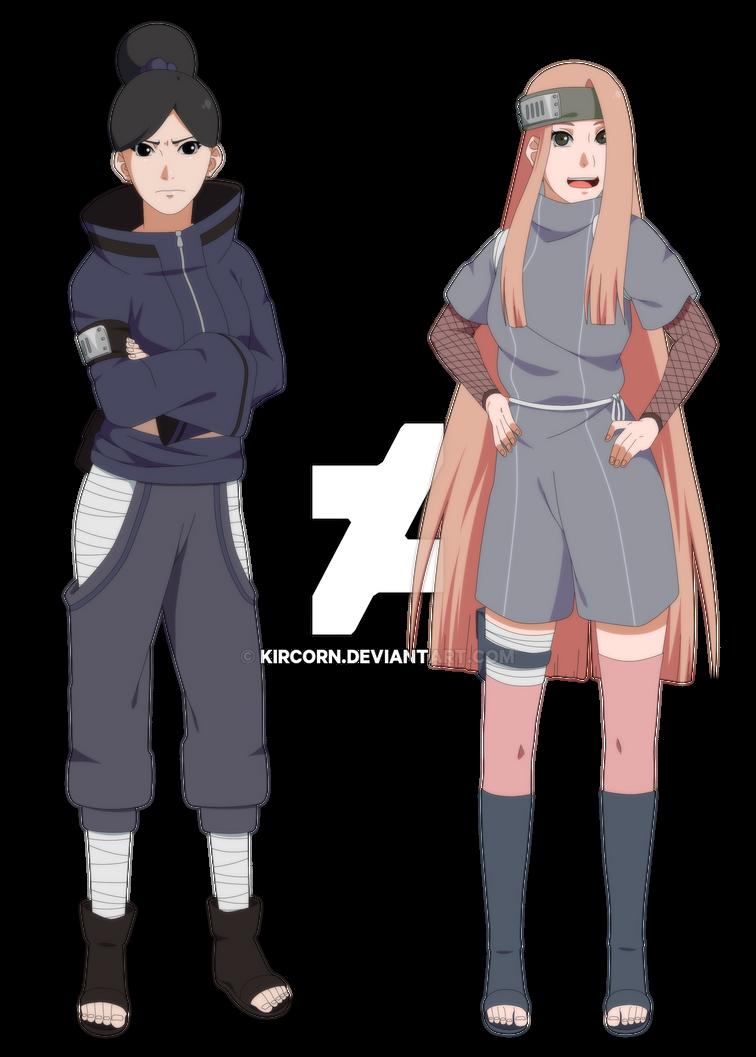 Image Result For Ninjas Movie Online