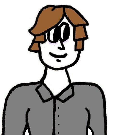 Cartoon Edward Cullen By Nishgirl5 On Deviantart
