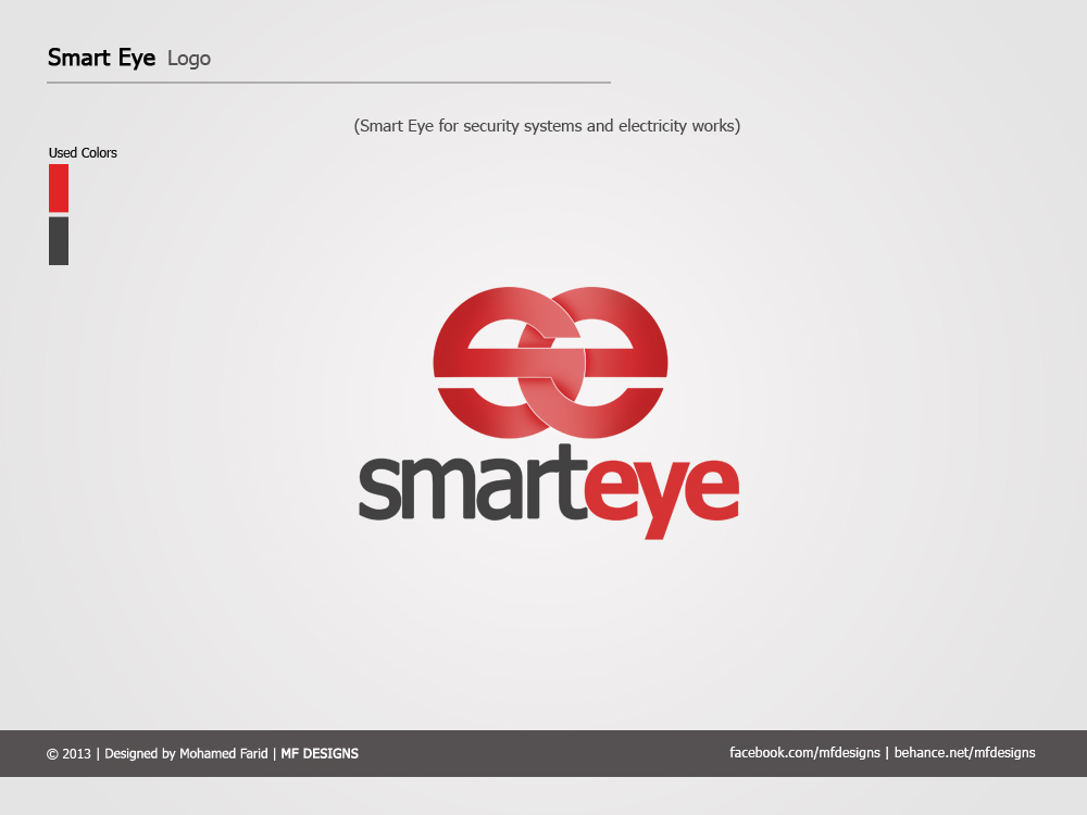 smart logo design  Tumblr