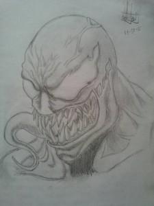 guille17's Profile Picture