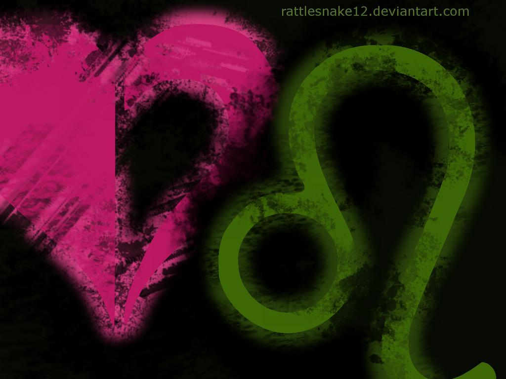 Fefetasprite Symbol Image Gallery Nepeta S...