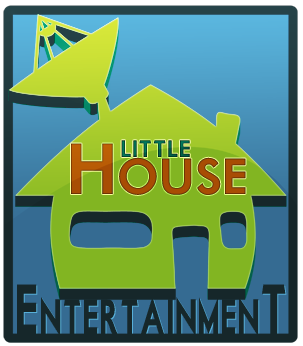 LHE New Logo by TheRealZubes