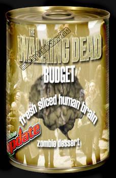 zombie dessert can