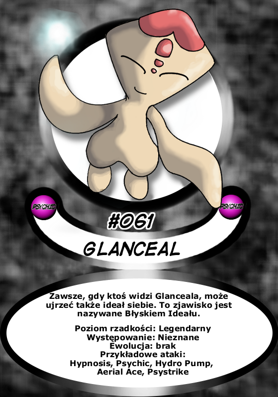 [Obrazek: 061_glanceal_by_pokepiterr-d5edt4u.png]