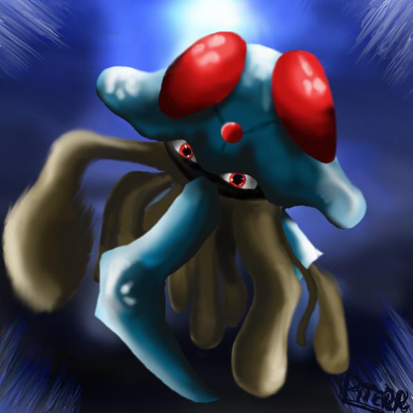 [Obrazek: tentacruel_by_pokepiterr-d5eqmhi.png]