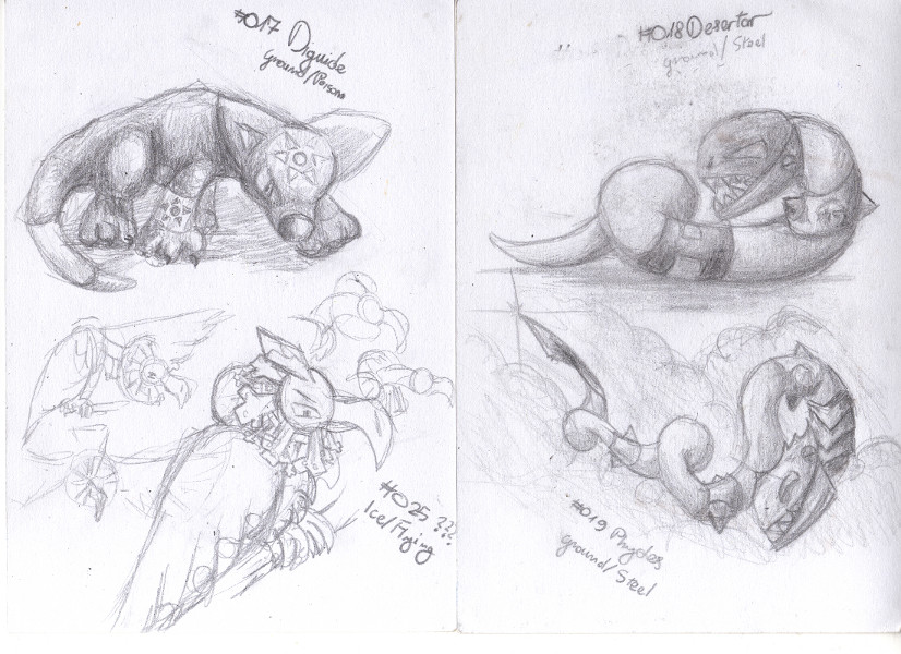 [Obrazek: some_fakemon_skethes_by_pokepiterr-d5gv109.jpg]