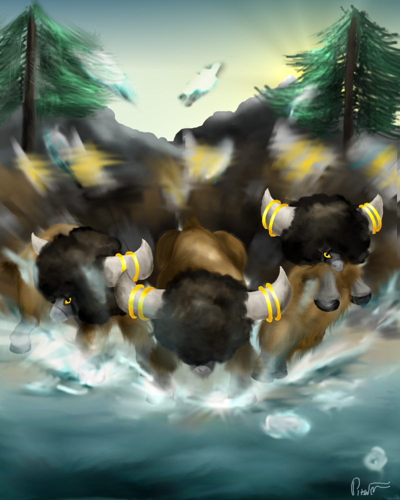 [Obrazek: cold_water__moutains_and_running_bouffal...5h3q57.png]