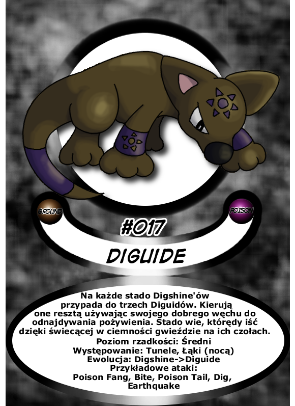 [Obrazek: 017diguide_by_pokepiterr-d5iptby.png]