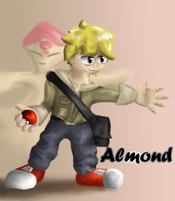 [Obrazek: almond__pokemon_fan_character__by_pokepi...5rgsij.png]